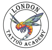 London Tattoo Academy
